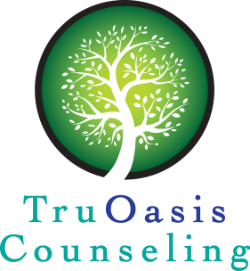 Mary Michail Counseling logo